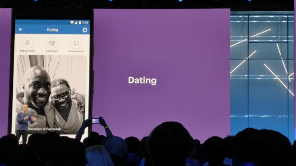 moderne regole di dating giorno