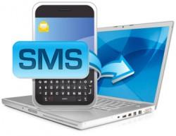 Ricezione sms